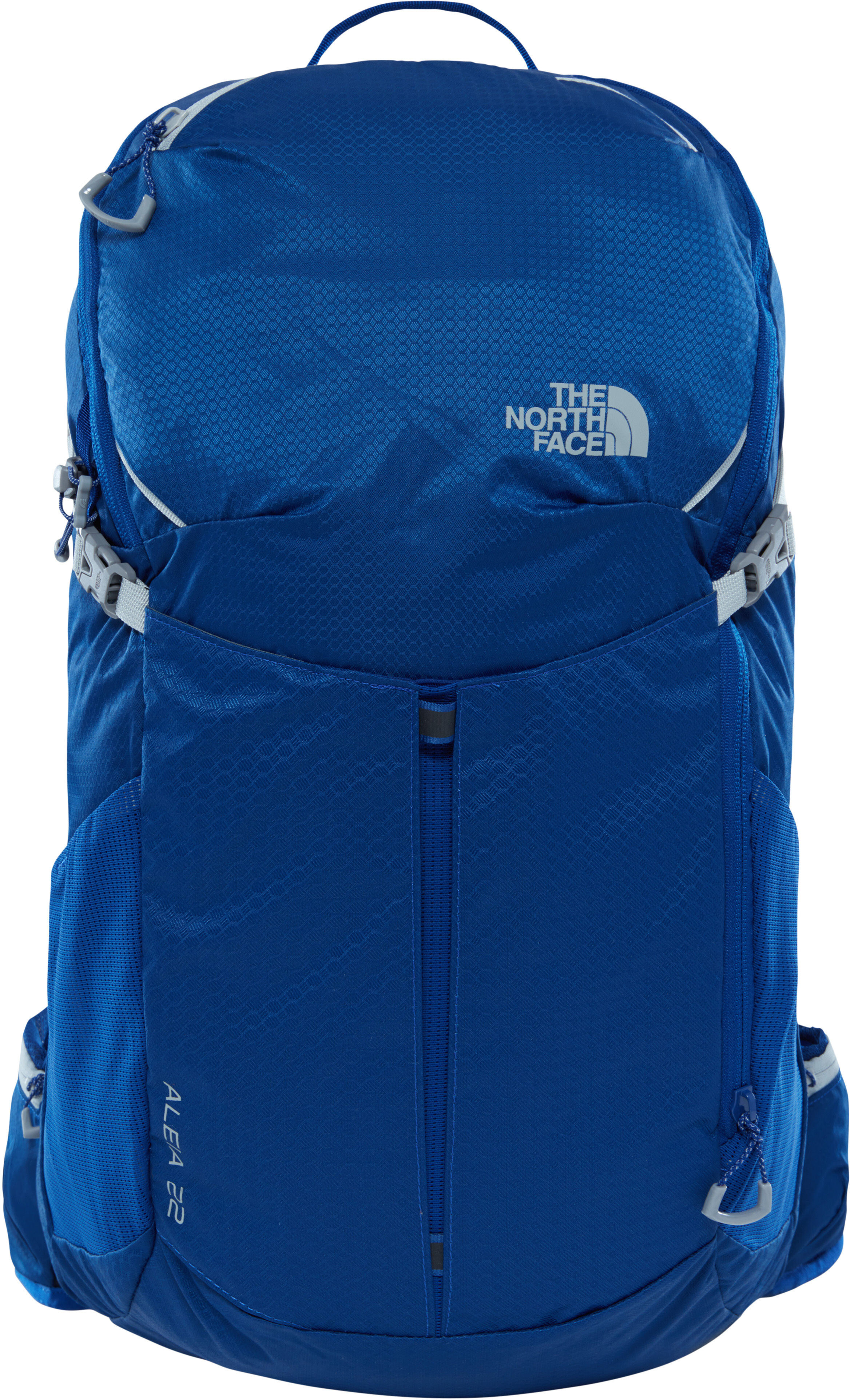 f8c61544692 The North Face Aleia 22-RC rugzak Dames blauw l Online outdoor shop ...